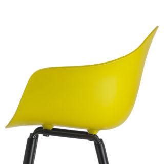 ta armchair2